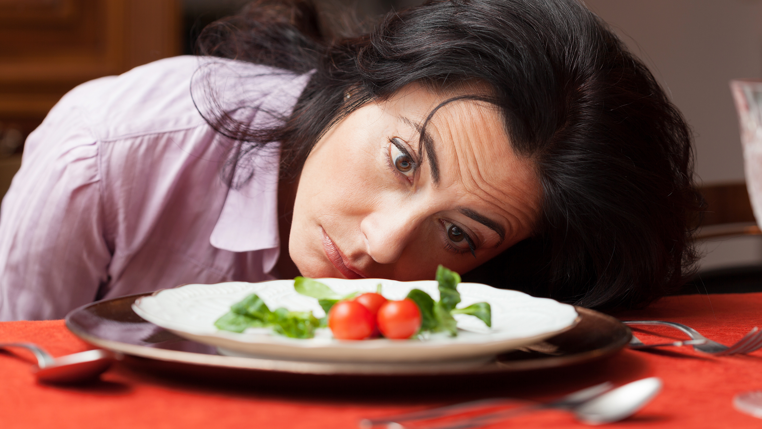 Gout, Arthritis, Inflammation: The relation to the diet