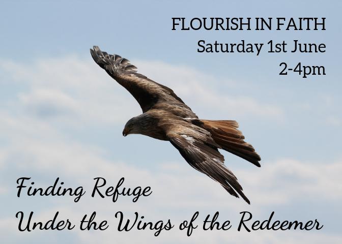 Flourish in Faith #2