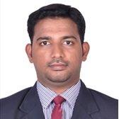 Shakir-Jahir-John