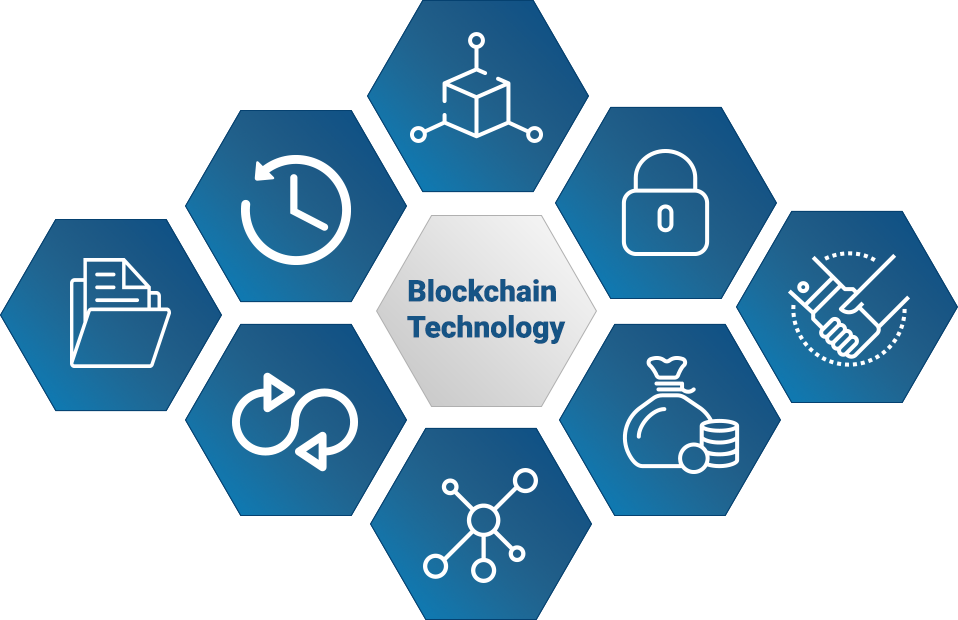 block-chain-front-image