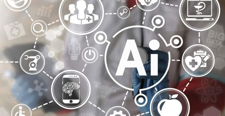 Ai for success stories