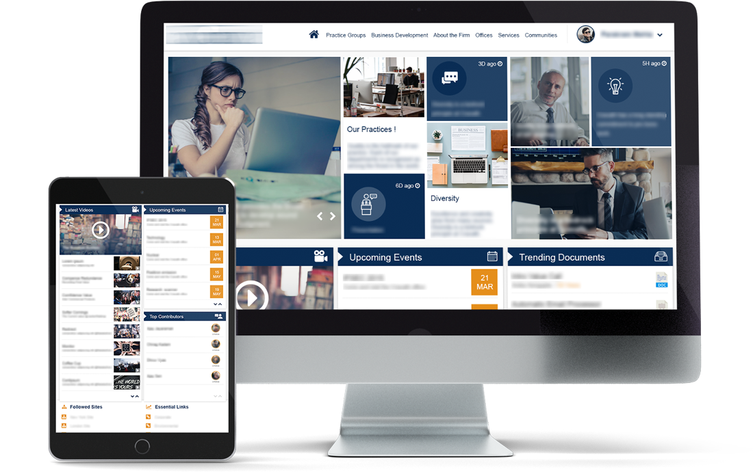 Responsive-Web-Apps