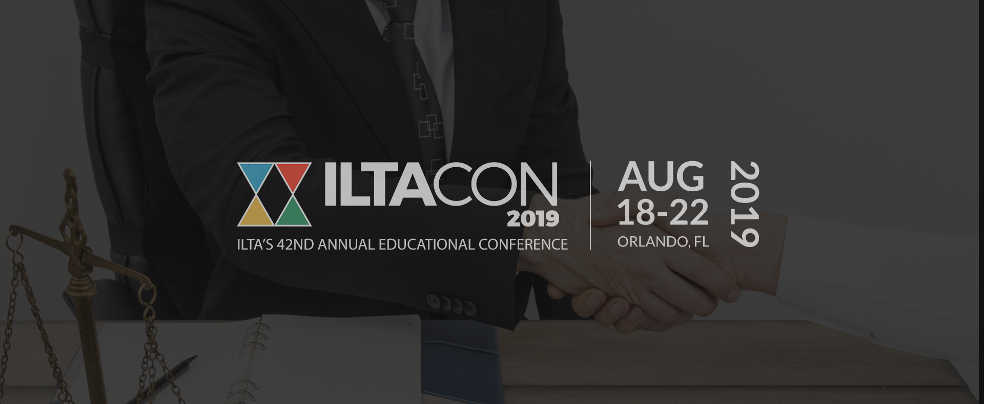 iltacon 2019 - sharepoint consulting services & solutions