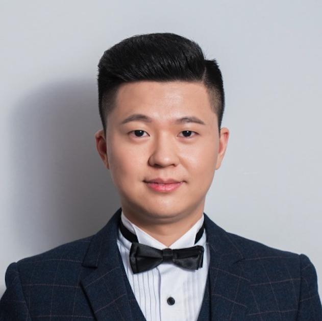 Hongbin Chen