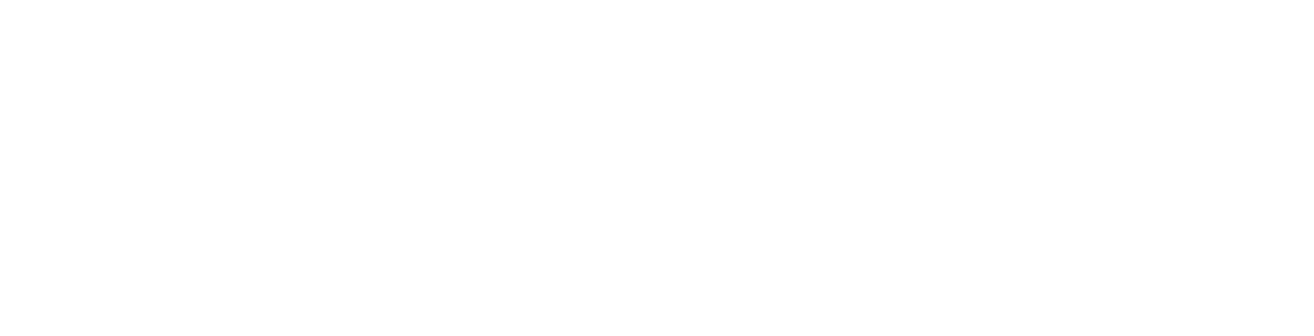 AI Summit 2019