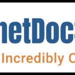 netDocShare Teams app