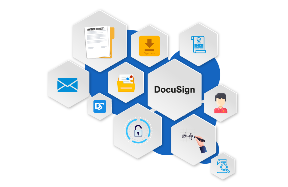 Docusign-Banner-Image-webpart