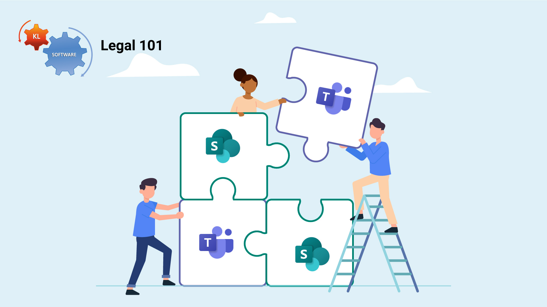 Connect-sharepoint-teams-legal101