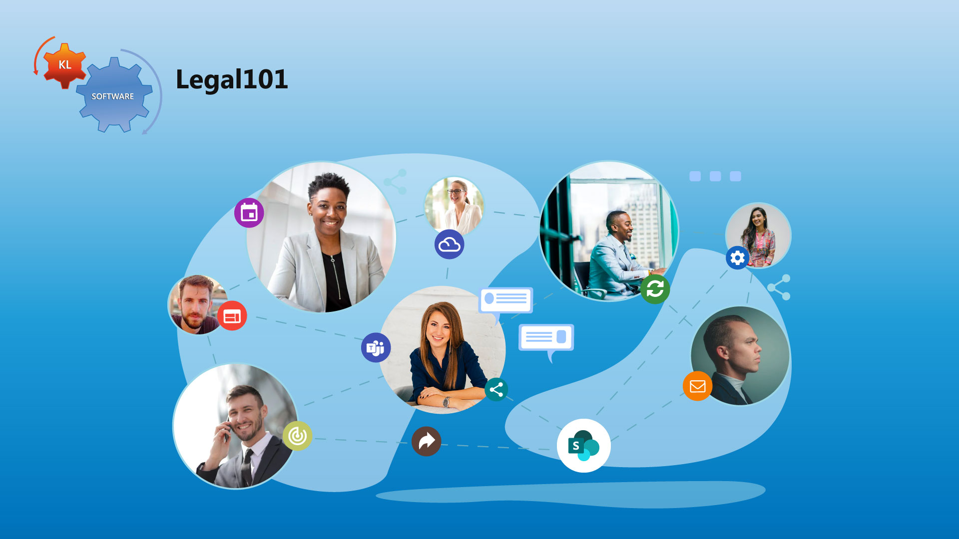 microsoft-teams-replace-sharepoint-intranet-cover