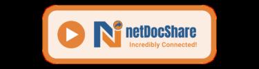 netdocshare-Video-play