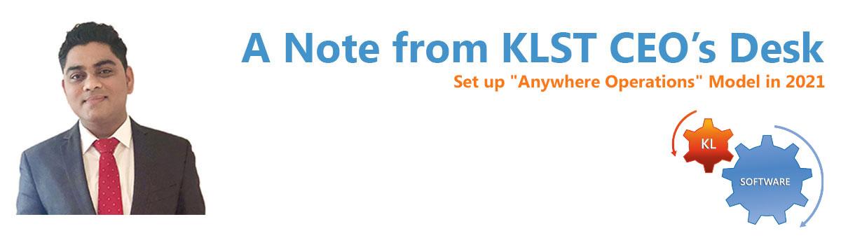 KLST-News-Letter-header
