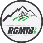 Regular Guy Mountain Biking