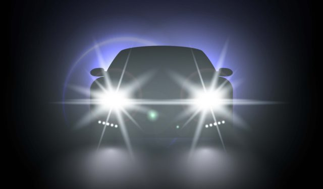 Things to Consider when Buying LED Headlights