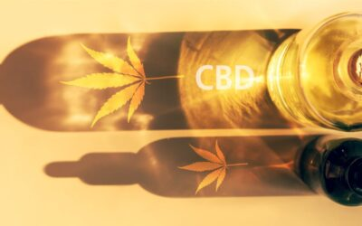 How to Use CBD to Boost Your Health