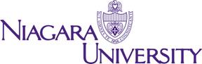 NiagaraUniversityLogo