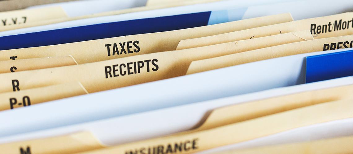 taxes-2018