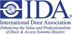 approved door dealer - ida