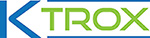 K-Trox    Your Industrial and Manufacturing Solutions