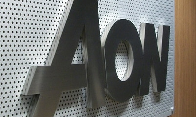 Option Signs Custom Signs Aon