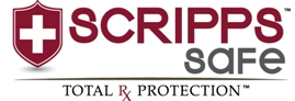 Scripps Safe - Narcotic Walk-In Vaults, Pharmacy Safes