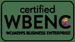 Women's Business Enterprise National Council logo