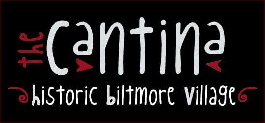Cantina at Biltmore Village