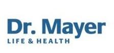 dr mayer