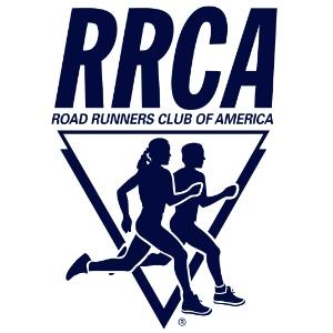Road Runner Club of America Certified Coach