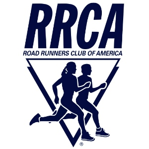Road Runner Club of America Certified Coach