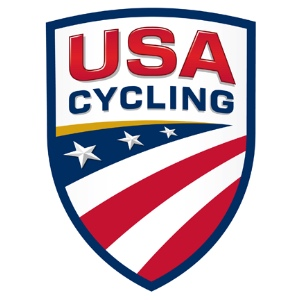 USA Cycling Certified Coach