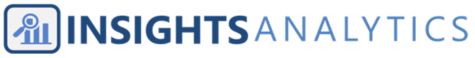 Insights Analytics Logo
