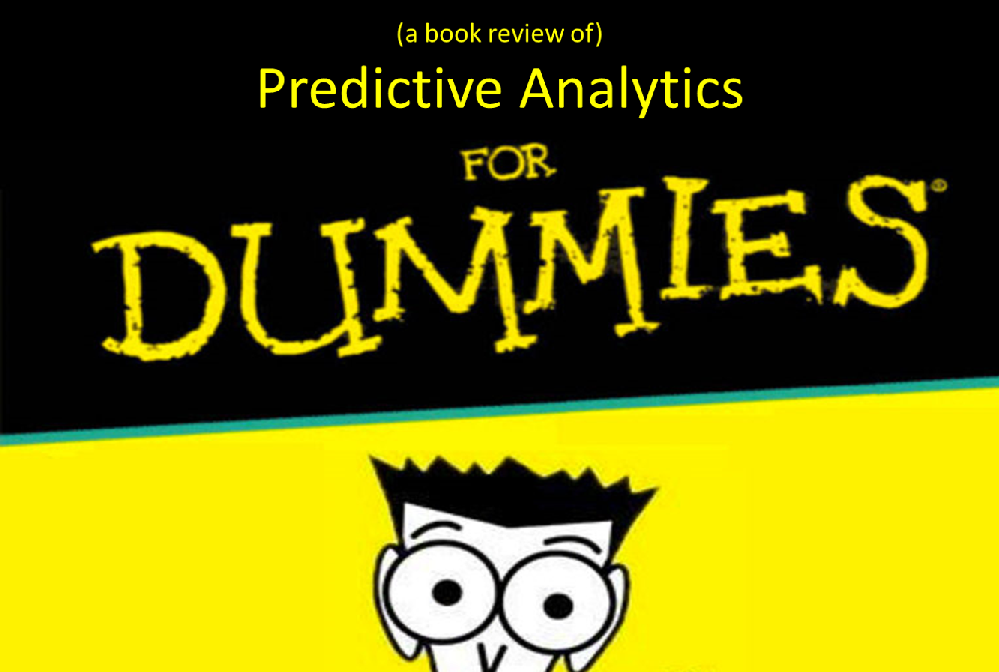 predictive-analytics-for-dummies-1