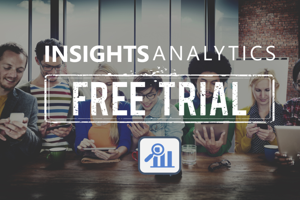 insights-analytics-free-trial