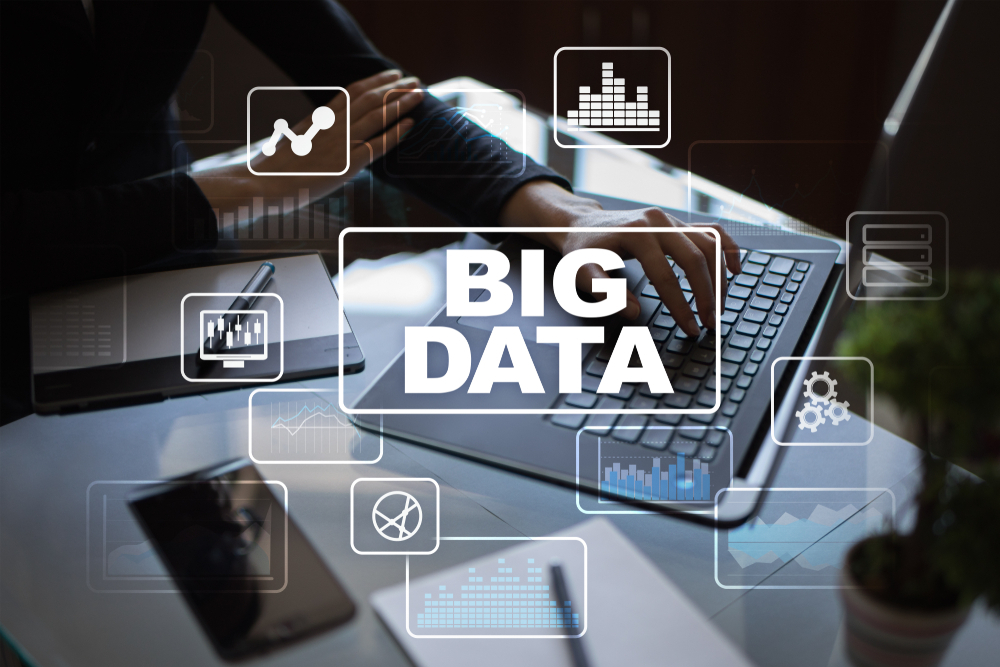 An Overview of Big Data Solutions