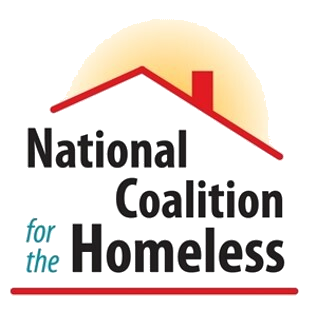 national coalition for the homeless
