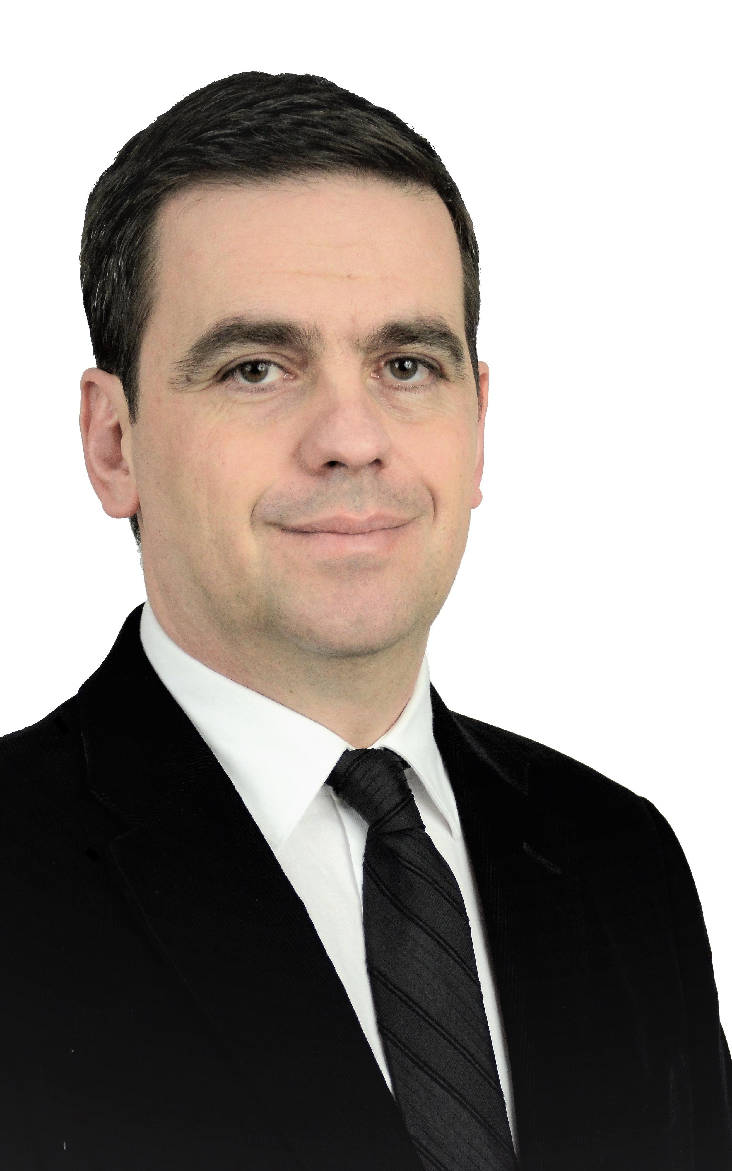 Ervin Meco