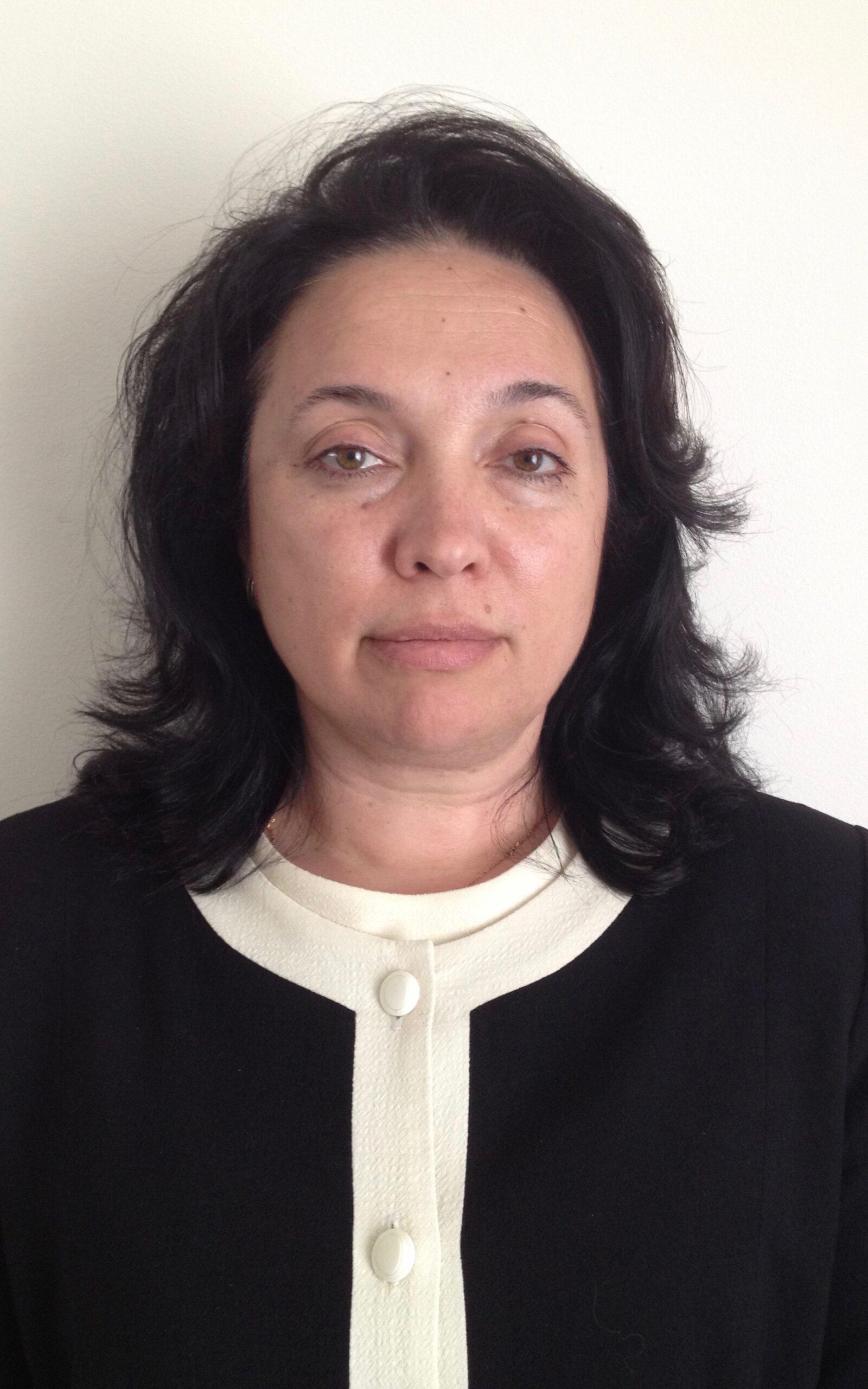 Elena Ursal