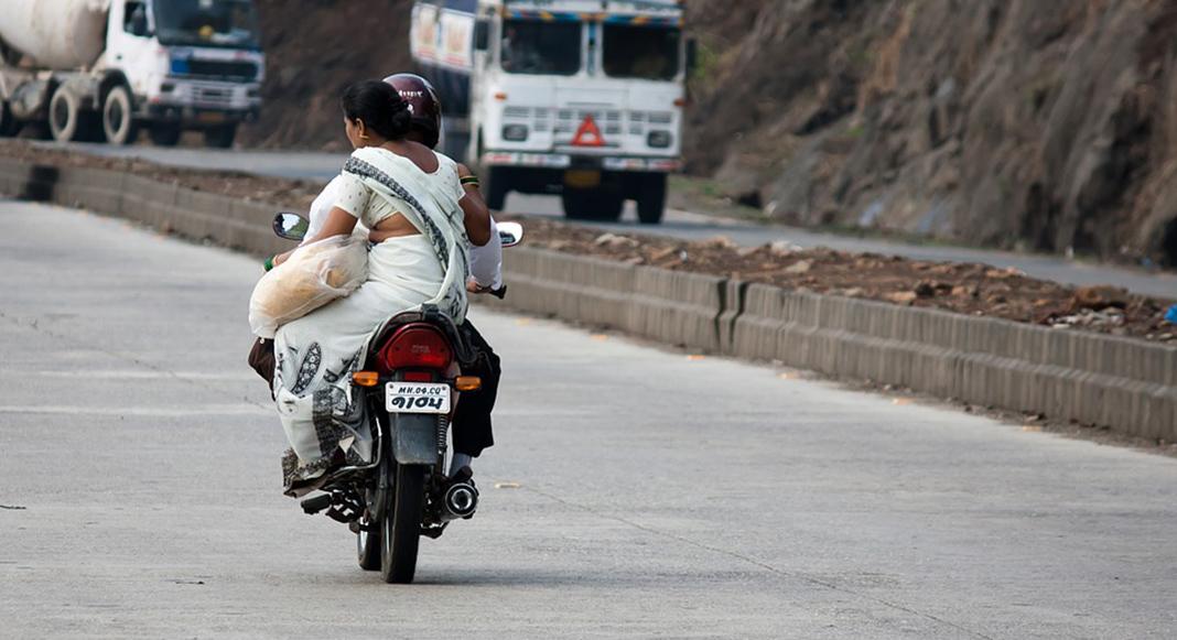 India Motorists