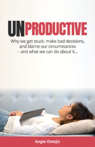 Unproductive-Why-We-Get-Stuck-by-AO-thumb
