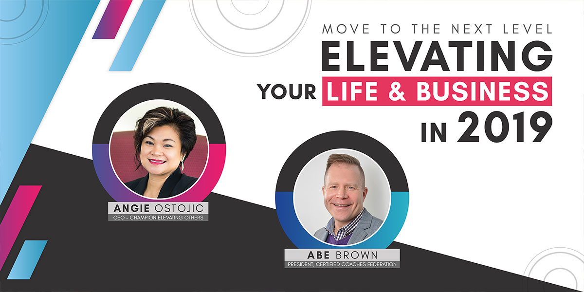elevating-your-life-and-business