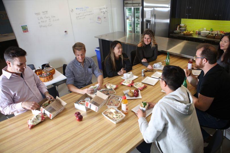 Grow your career: 7 LA tech companies on the verge of something big