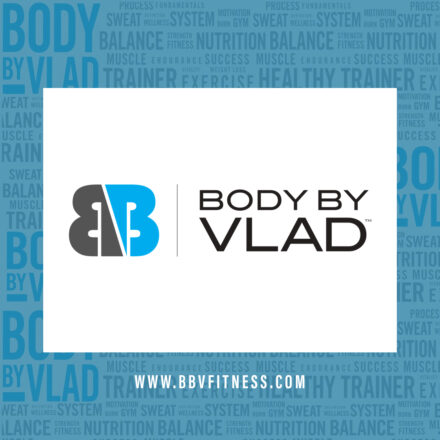 Body By Vlad