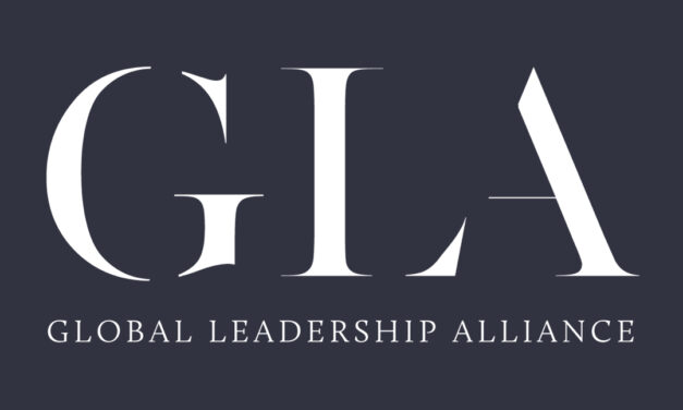GLA: Global Leadership Alliance