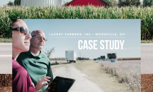 Agworld Case Studies