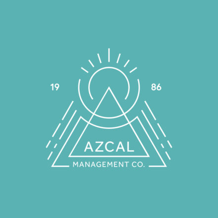 Azcal Management Co