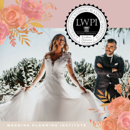 Wedding Planning Institute
