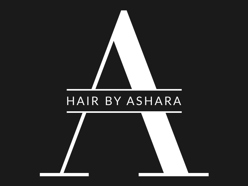 Hair by Ashara