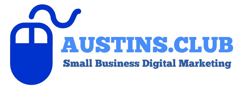 Small Business Digital Marketing
