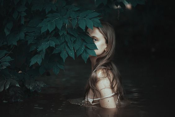 Photographer: Alessio Albi