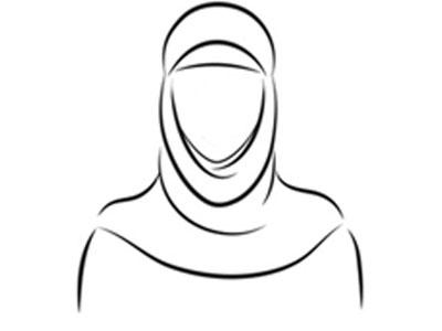 نوف فهد الحاشدي